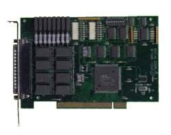 PCI-IIRO-8