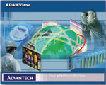 adamview software image