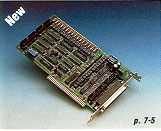 pcl-830 image