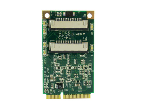 Single Board Computers Repeaters Throupup Questions