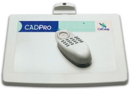 CADPro Graphics Tablet