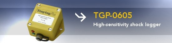 tgp-0605 Header