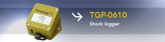 tgp-0610 Header