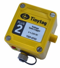Tinytag Plus IS