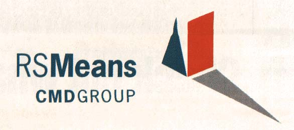 means-logo.jpg (20459 bytes)