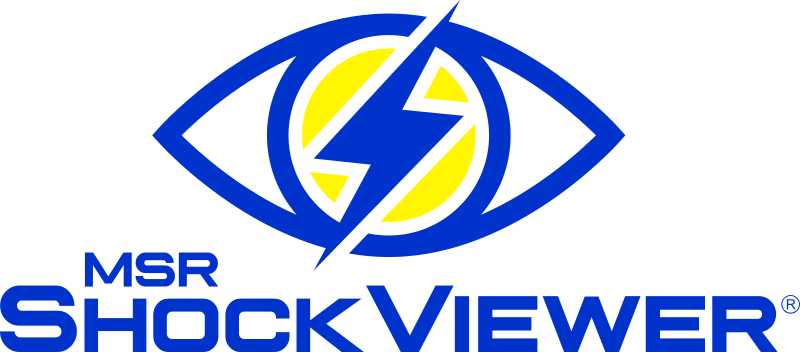 shock viewer logo