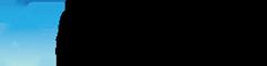 oscium logo