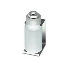 glycol bottle for RTD-120SS-FRZKIT