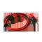 Premium Test LEad PicoBNC  Red