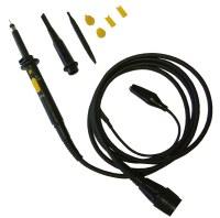 Pico Oscilloscope Probes