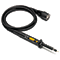 MI007 60 MHz high impedance passive probe 1:1/10:1 with BNC