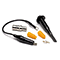 PP359 Accessory kit for PicoScope 2104/5 oscilloscope