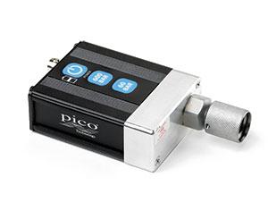 wps600 pressure transducer