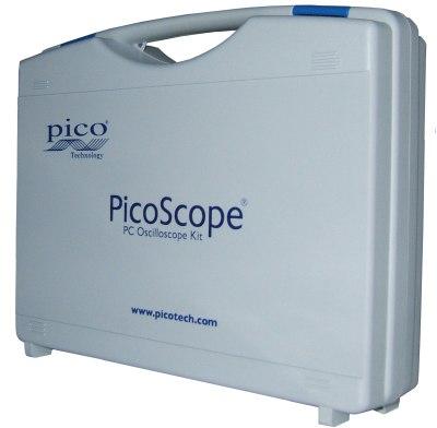 Picoscope buy