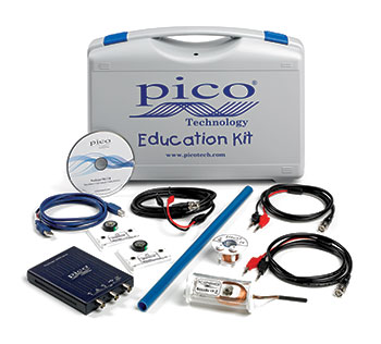 education kit