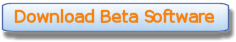 download  beta  software