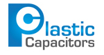 Plastic Capacitors