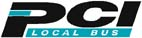 PCI Image